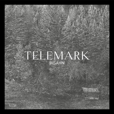 Telemark - EP by Ihsahn album reviews, ratings, credits