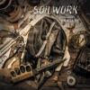 A Predator's Portrait (Special Edition) by Soilwork album reviews