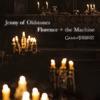 Stream & download Jenny of Oldstones (Game of Thrones) - Single