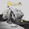 Stream & download Daisies (Acoustic) - Single