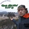 Flow of Thee Op song reviews