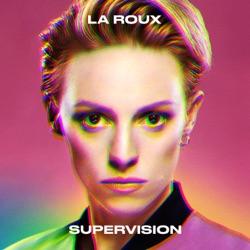 Supervision by La Roux album download