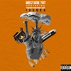 Stream & download Issues (feat. YoungBoy Never Broke Again) - Single