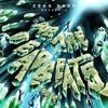 We Are Deadbeats (Vol. 4) by Zeds Dead album reviews