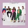 Stream & download Pretender - Single