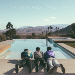 Only Human by Jonas Brothers listen, download