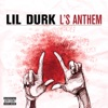 Stream & download L's Anthem - Single