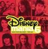 Disneymania 6 by Various Artists album reviews