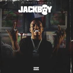 Like a Million (feat. Kodak Black) song reviews, listen, download