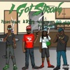 Stream & download I Got Strong - Single