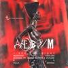 Boomin (feat. Missy Elliott) song reviews