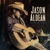 You Make It Easy by Jason Aldean music reviews, listen, download