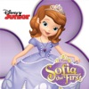 Sofia the First by The Cast of Sofia the First album reviews