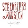 Strawberry Mansion by Langhorne Slim album reviews