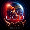 Stream & download Earth to God - Single