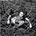 Steel City Dance Discs, Vol. 20 - EP album cover