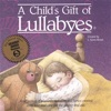 A Child's Gift of Lullabies by Tanya Goodman album reviews