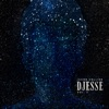 Djesse Vol. 3 by Jacob Collier album listen and reviews