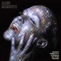 Such Pretty Forks in the Road by Alanis Morissette album ranks and download
