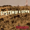 Toxicity by System Of A Down album reviews