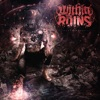 Black Heart by Within the Ruins album listen and reviews