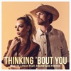 Thinking 'Bout You (feat. MacKenzie Porter) by Dustin Lynch music reviews, listen, download