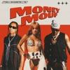 Stream & download Money Mouf - Single