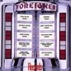 Records by Foreigner album reviews
