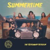 Stream & download Summertime The Gershwin Version - Single