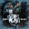 Stream & download Smoke Again (feat. Pooh Shiesty) - Single