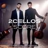Score by 2CELLOS album reviews
