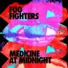 Medicine at Midnight album reviews