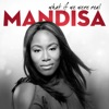 What If We Were Real by Mandisa album reviews