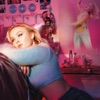 Poster Girl by Zara Larsson album listen and reviews