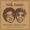 Stream & download Silk Sonic Intro - Single