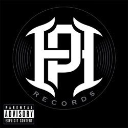 The Line Up by Hp Records album reviews