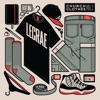 I'm Turnt by Lecrae music reviews, listen, download