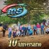 Stream & download 10º Aniversario