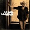 Wide Open by Jason Aldean album reviews