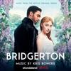 Bridgerton (Music from the Netflix Original Series) by Kris Bowers album reviews