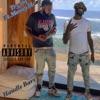 Stream & download Handle Bars (feat. Money Man) - Single