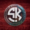 Smith/Kotzen by Smith/Kotzen album reviews