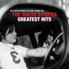 The White Stripes Greatest Hits by The White Stripes album reviews