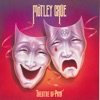 Theatre of Pain (Deluxe Version) by Mötley Crüe album reviews