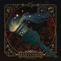 Medium Rarities by Mastodon album ranks and download