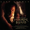 Immortal Beloved (Original Motion Picture Soundtrack) by London Symphony Orchestra & Sir Georg Solti album reviews
