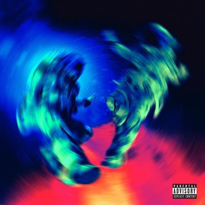 Pluto x Baby Pluto by Future & Lil Uzi Vert album reviews, ratings, credits