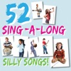 52 Sing-A-Long Silly Songs by Cooltime Kids album reviews