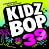KIDZ BOP 39 by KIDZ BOP Kids album reviews