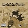Bronson World by 3sb Donkey album listen and reviews